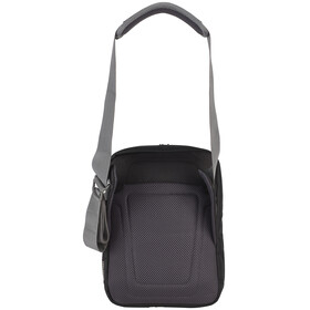 Jack Wolfskin Gadgetary Shoulder Bag black